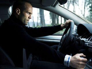 Трезвый водитель, șofer treaz, перегон авто 24/24 (Кишинёв)