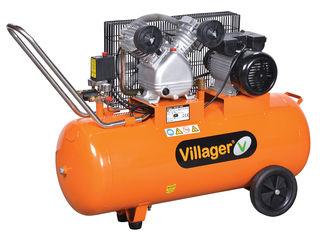 Kомпрессоры/compresoare 16/24/50/100/150/200/300/400/500L preturi de la producator / garantie 3 ani