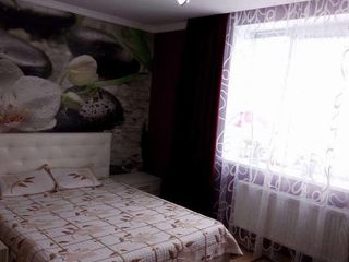 apartament unical