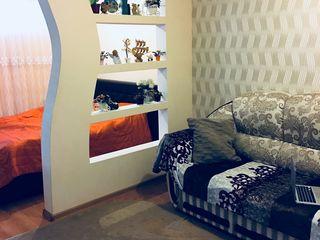 Vind Urgent Apartament cu o camera!!!