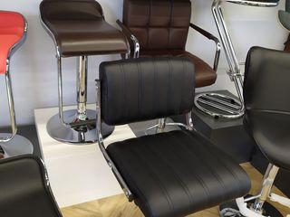 Scaune bucatarie,fotolii ,masa bar-livrare gratis! Кресла,стулья для дома и офиса,доставка