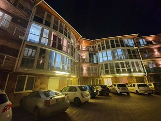 Apartament 1 camera gratiesti Euro Reparatie