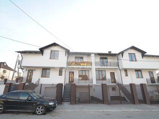 Townhouse, 2 nivele, 155 mp, 59000 € !