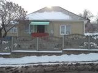 Se vinde casa testemitanu 47