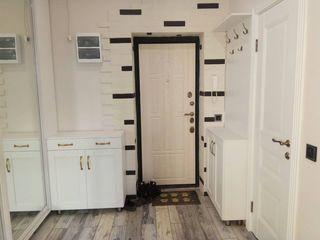 Качественный ремонт квартиры под ключ дешевле фирм и конкурентов на 20 %