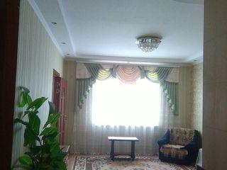 Apartament in vinzarea in raionyl Calarasi