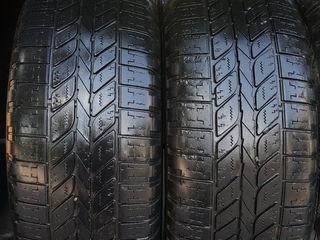 Michelin M+S 225/55/R17