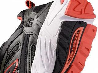 New Balance (CM878GC) новые кроссовки оригинал, на холодное время года .