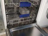 посудомоечная машина Siemens Germania