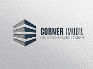 Разработка логотипа, логобука, брендингLogo, logotip, branding