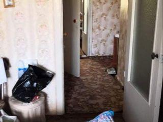 Продам срочно 2-х комнатную квартиру !!! Торг уместен
