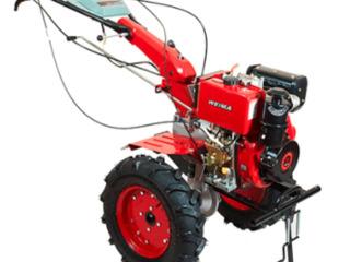 Мотоблок Weima Buivol Remorci motocultor motobloc diesel/benzină