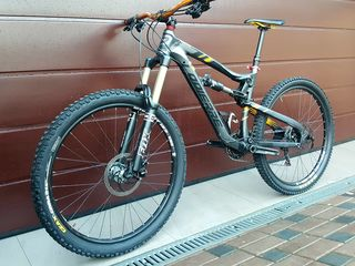 Lapierre Spicy 527 27.5er