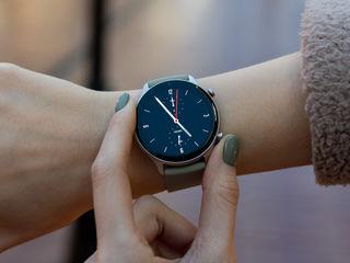 Умные часы Xiaomi от 150 лей в месяц! Купи и выиграй золото!