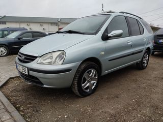 Fiat Palio