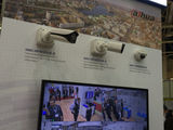 Видеорегистраторы   ip камеры      nvr   dvr    dahua