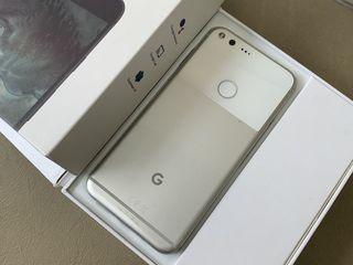 Google pixel XL 128gb  в отличном состояние