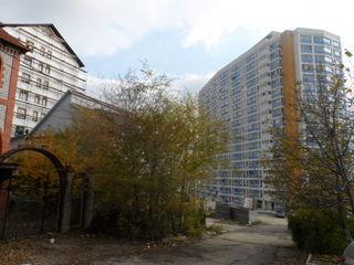 Stauceni! Apartament in bloc nou! E posibil si in credit,cu rata lunara doar 190 euro!