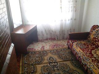 casa in Cricova.