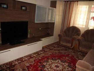 Продается 4 х комнатная квартира  в р-не Ш Буковиней