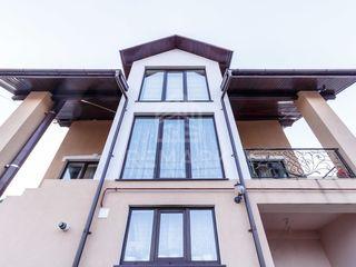 Vânzare, casă, 6 ari, 170 mp, 161900 €