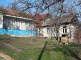 casa in raionul straseni satul Ghelauza!