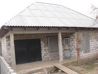 Calarasi, Casa, 17000 euro