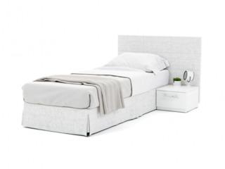 Pat Indart Bed Simple 02
