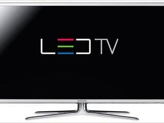 Профессиональный ремонт. TV. Foto. Audio. Video !!!