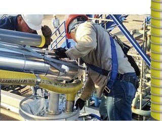 Торговая компания «Ювента» предлагает оборудование для нефтебаз.АЗС.СТО.Автобаз.