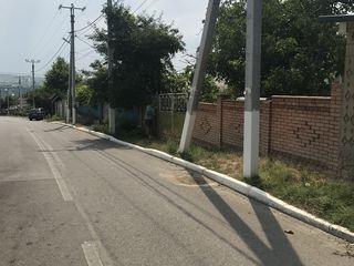 Se vinde casa in Ialoveni Centru