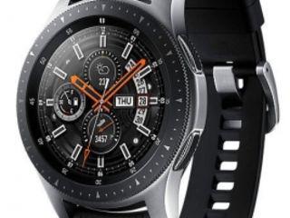 Samsung Galaxt watch