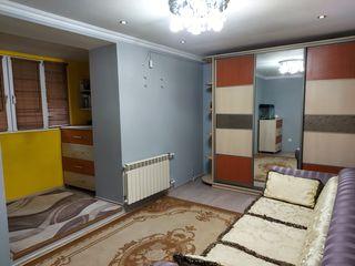 Apartament 2 camere, sec.Riscani,str.Branistii 19