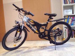 biciclete,triciclete