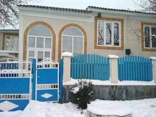 Se vinde casă de locuit  în oraşul Şoldăneşti
