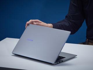 Laptop in credit 0%   reduceri de până -15%   livrarea gratuita