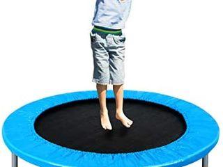 Батут -trampoline