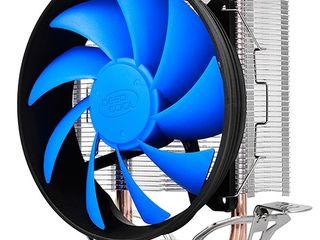 Sisteme de racire pentru PC active - lichide! noi ! pasta termică!