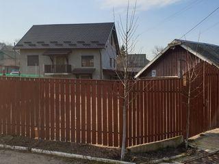 Se vinde casa in Causeni