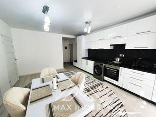 Cumpar  apartament!!!