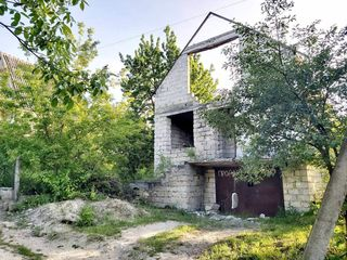 Дом-Дача