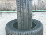 235/65/19 Pirelli Scorpion Verde allseason