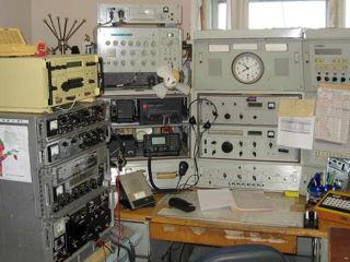 Куплю телефонная станция и старая техника приборы разные