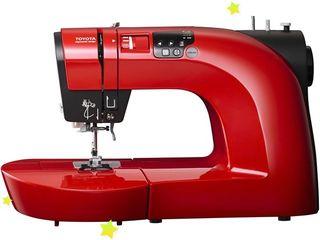 Ремонт швейных машин, утюгов с парогенераторами, любой сложности, качественно, оперативно.