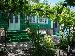 Casa Mereni 25km de la capitala