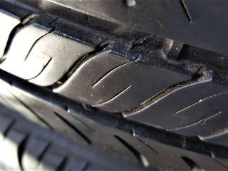 Michelin - 185 / 65 / r15  - 4 buc.