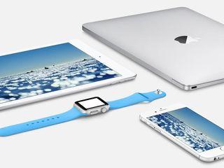 Куплю абсолютно любую технику Apple!