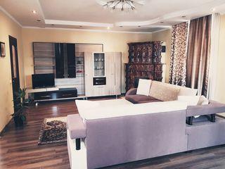 Apartament luxos 80 lei
