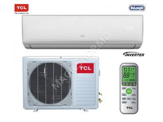 Conditioner TCL TAC-12CHSA/IFI inverter