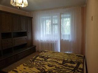 Apartament cu 2 camere, Alba Iulia, seria 135, et. 3/9